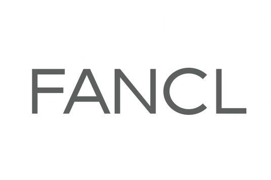 ファンケル期間限定ショップがオープンします。