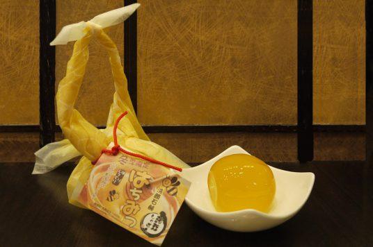 冬季限定の蒟蒻しゃぼん「蜂蜜」は、はちみつエキス配合で、うるおい豊かなしっとり玉肌へ